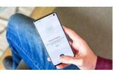 Samsung Galaxy S21 има по-голям и по-бърз сензор