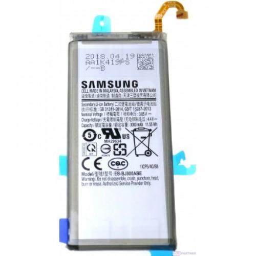Батерия за Samsung A600 Galaxy A6 2018