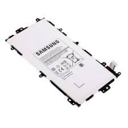 Батерия за Samsung N5100/N5110 Galaxy Note 8.0
