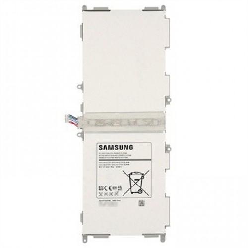 Батерия за Samsung T530 Galaxy Tab 4 10.1