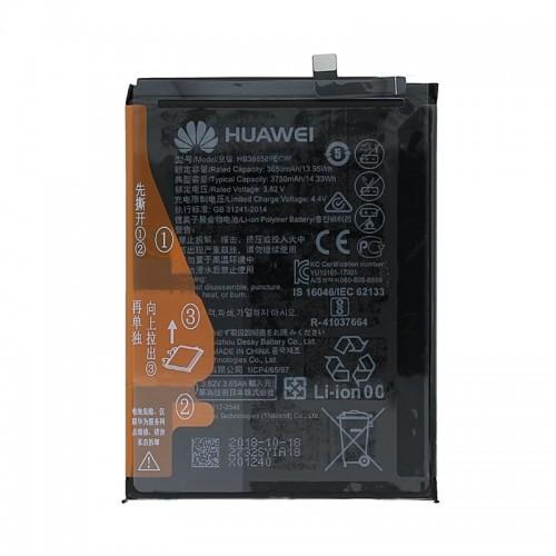 Батерия за Huawei Mate 20 Lite HB386589CW