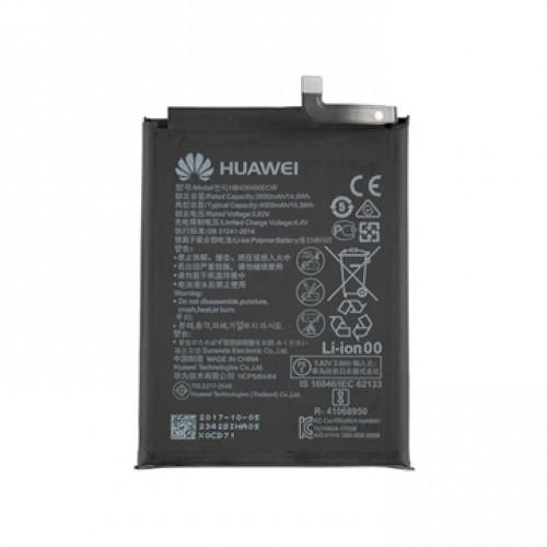 Батерия за Huawei P20 Pro HB436486ECW