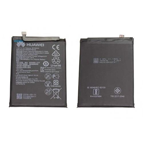 Батерия за Huawei Y6 2019 HB405979ECW