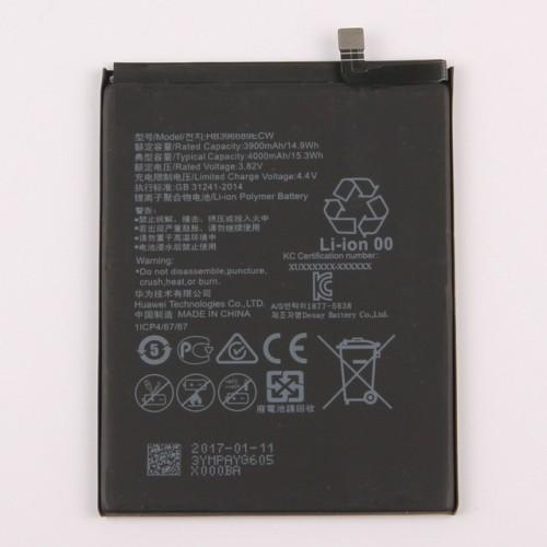 Батерия за Huawei Y7 2019 HB396689ECW
