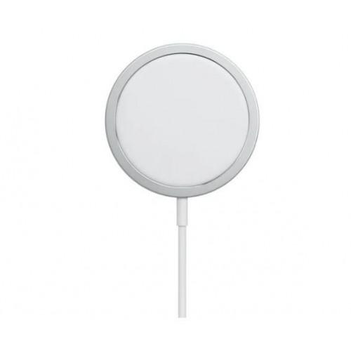 Wireless Безжично зарядно MagSafe Charge за iPhone 12 / 12 Pro 6.1 / 12 Pro Max 6.7