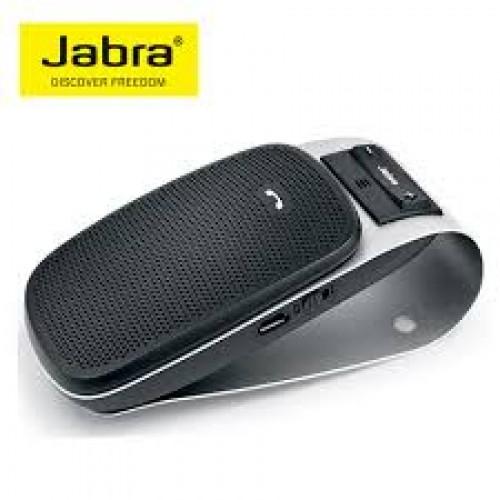 Bluetooth Jabra Drive