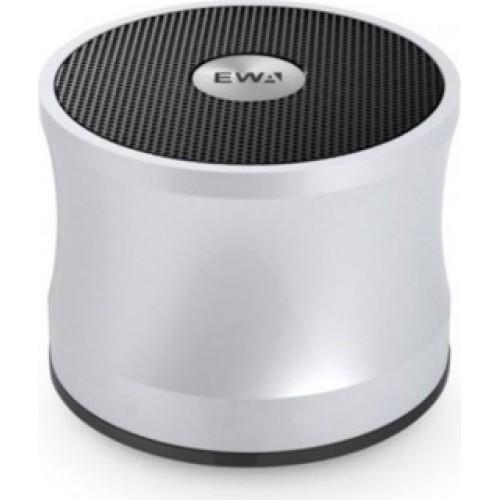 Bluetooth колонка EWA A109 Сива