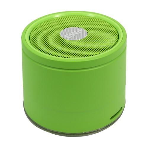 Bluetooth колонка EWA X1 Зелена