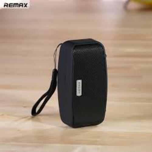 Bluetooth тон колона REMAX RM-M1 Черна