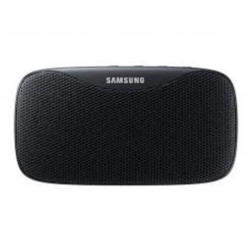 Bluetooth тон колона Samsung EO-SG930 Level Box Slim Черна