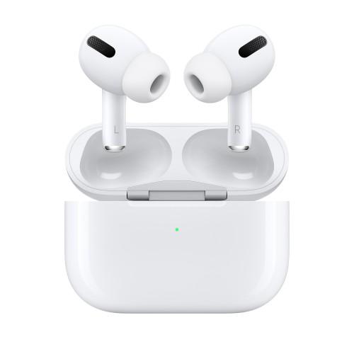 Apple Airdpods PRO