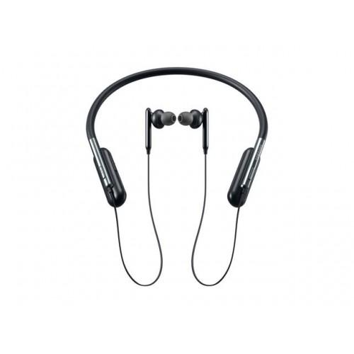 Bluetooth слушалки Samsung U FLEX EO-BG950