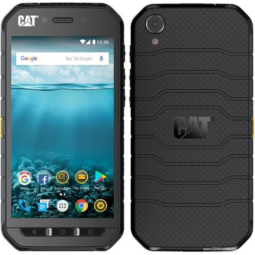 CAT S41 Dual SIM LTE