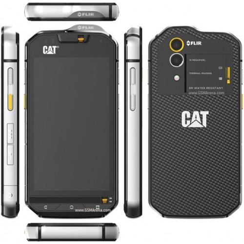 CAT S60 32GB