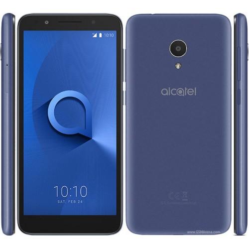 Alcatel 1X 16GB
