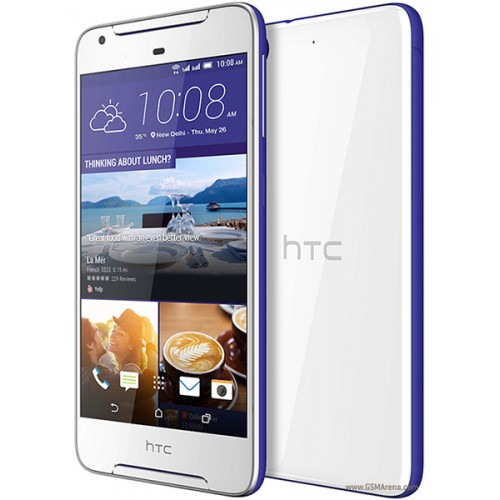 HTC Desire 628 dual sim 16GB