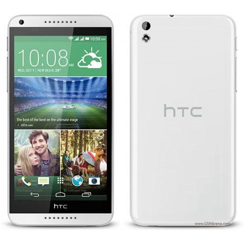 HTC Desire 816G dual sim