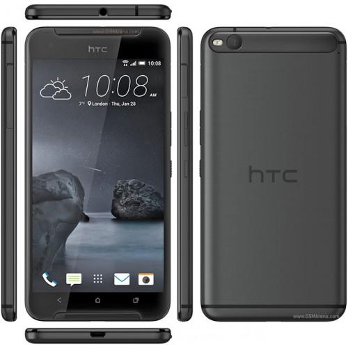 HTC One X9 Dual