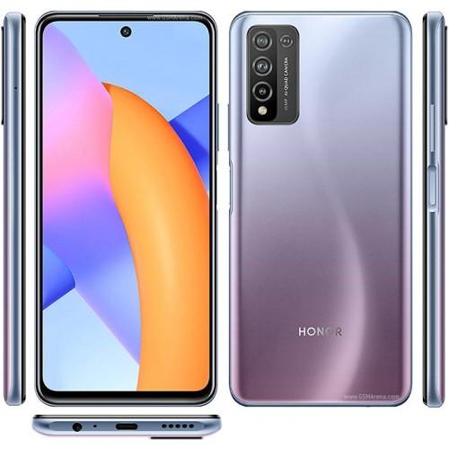Huawei Honor 10X Lite 128GB 4GB RAM