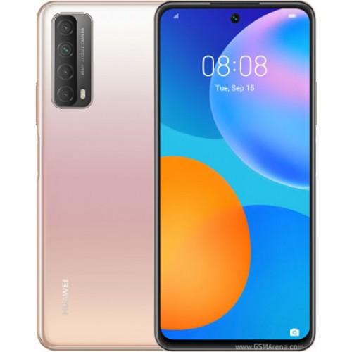Huawei P smart 2021 128GB 4GB RAM