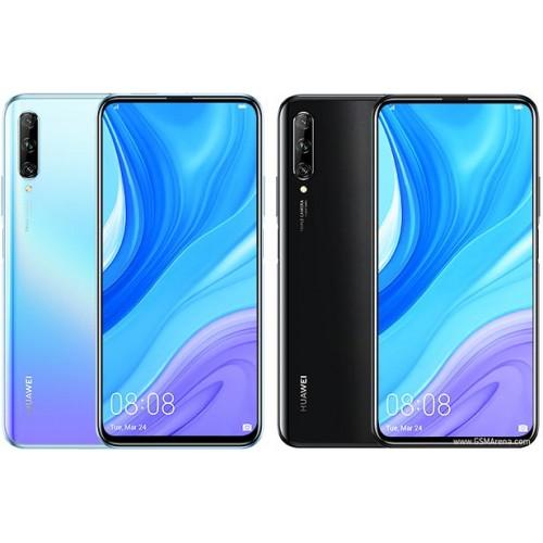 Huawei P Smart Pro 2019 128GB 6GB RAM