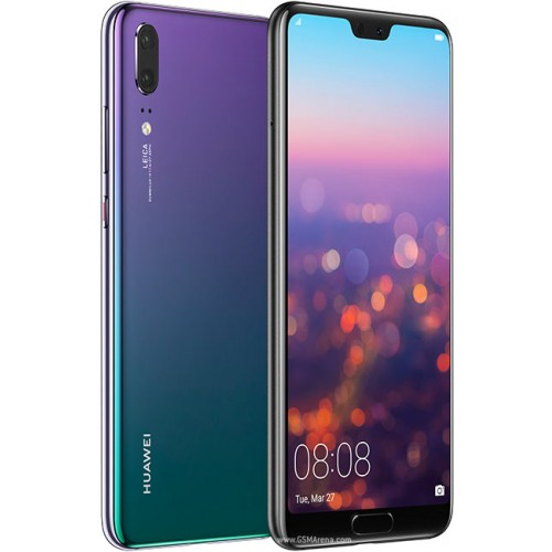 Huawei P20 Dual 64GB