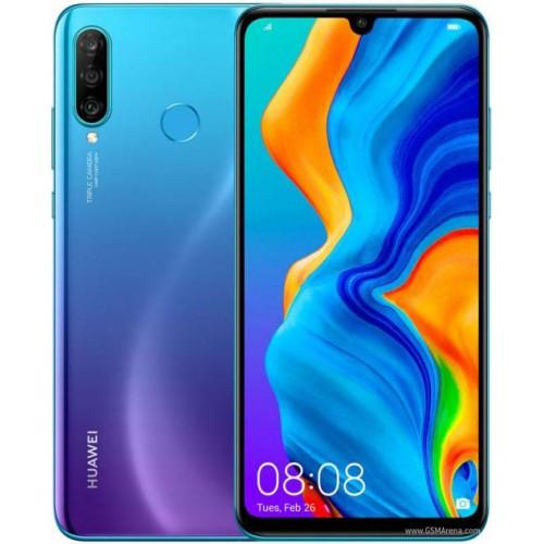 Huawei P30 lite New Edition 256GB 6GB RAM