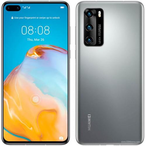 Huawei P40 5G 256GB 8GB RAM