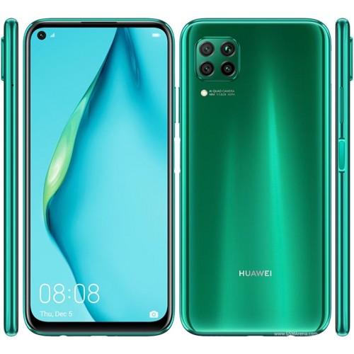 Huawei P40 Lite 128GB 6GB RAM
