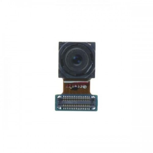 Предна 3G камера за Samsung A415 Galaxy A41