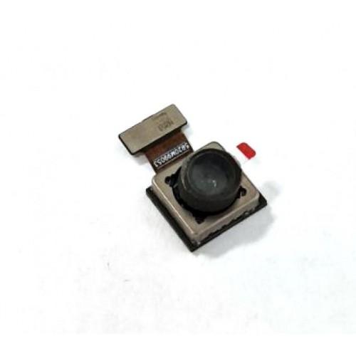 Задна камера за Huawei P Smart 2021