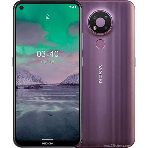 Nokia 3.4 32GB 3GB RAM