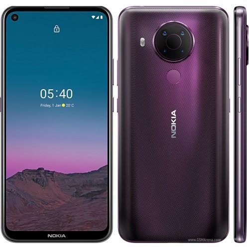 Nokia 5.4 64GB 4GB RAM