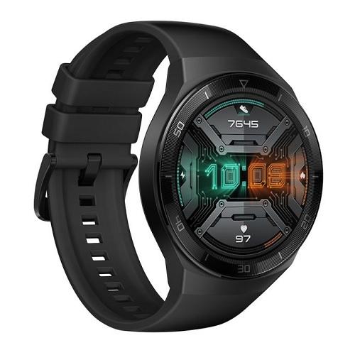 Huawei Watch GT 2e 46mm