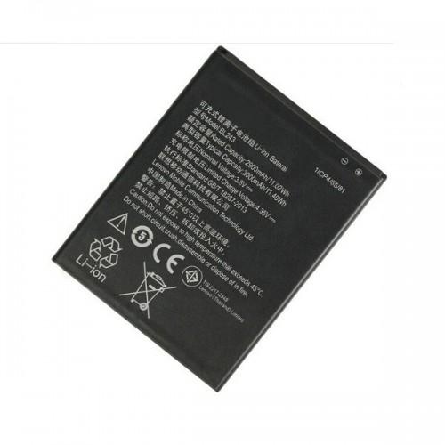 Батерия за Lenovo A7000 Hi