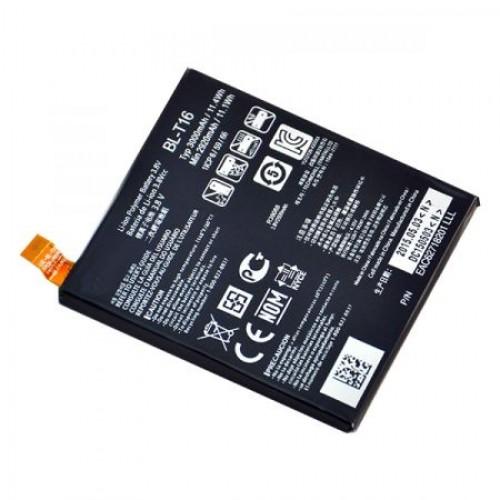 Батерия за LG G Flex 2 H955 Hi