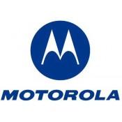 Калъфи за Motorola