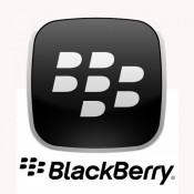 за BlackBerry