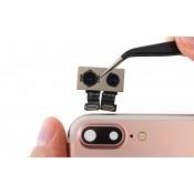 Камери за GSM