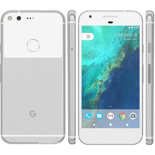 Google Pixel 32B