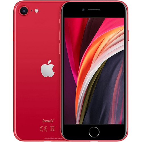 Apple iPhone SE (2020) 128GB 3GB RAM