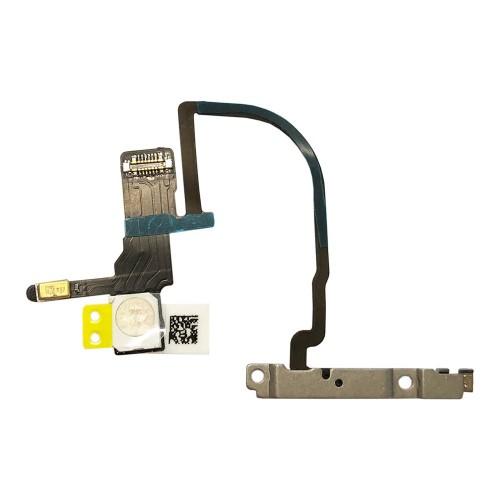 Лентов кабел On/OFF бутон за Apple iPhone XS/XS MAX