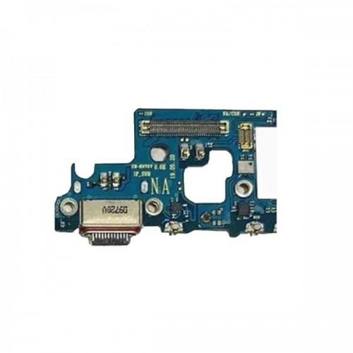Борд + блок захранване за Samsung N975 Galaxy Note 10 Plus