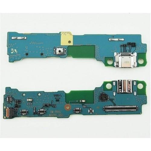 Борд + блок захранване за Samsung T810 / T813 Galaxy Tab S2 9.7 Оригинал