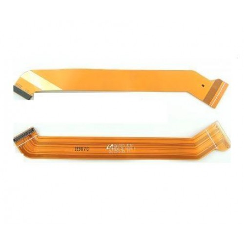 Лентов кабел LCD за Samsung T810 / T813 / T815 Galaxy Tab S2 9.7