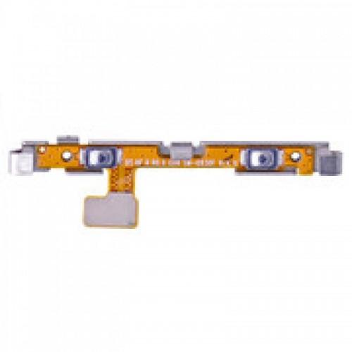 Лентов кабел Volume бутони за Samsung G935 Galaxy S7
