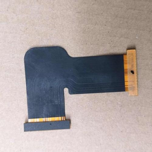 Лентов кабел зареждане за Samsung T810 / T813 / T815 Galaxy Tab S2 9.7