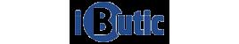 Онлайн магазин за смартфони iButic.bg